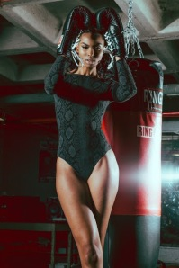 Southpaw Fitness Editorial (2)